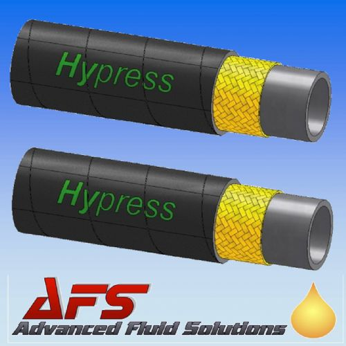 HYPRESS HYDRAULIC HOSE EN 853 1SN (R1AT)